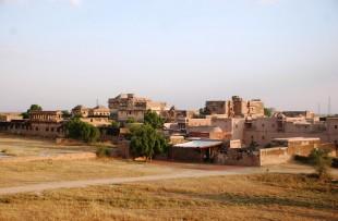 Nagaur 3