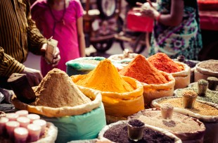 SPICES IN CHENNAI copy