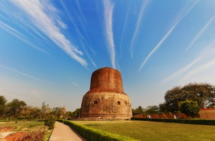 Sarnath copy
