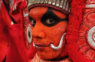theyyam_2_478 copy
