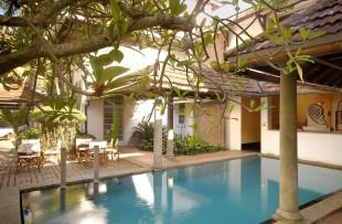 Malabar House (1)